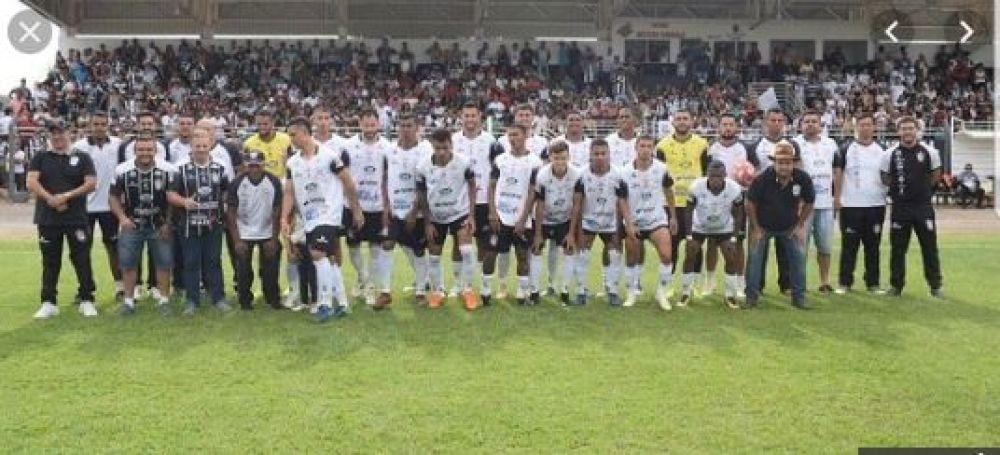 Foto Diário de Goiás